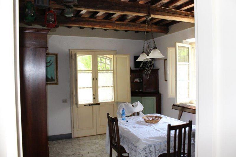 Villa in vendita a pietrasanta marina di pietrasanta rif mp605 - Bagno lido fiumetto ...